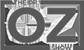 logo_droz