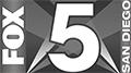 logo_fox5