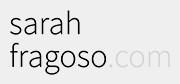 logo_sarahfragoso