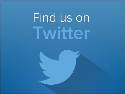 promo_twitter